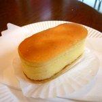 5171973 - 多磨チーズ(130円)