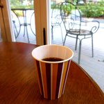 5171974 - コーヒー(無料サービス)