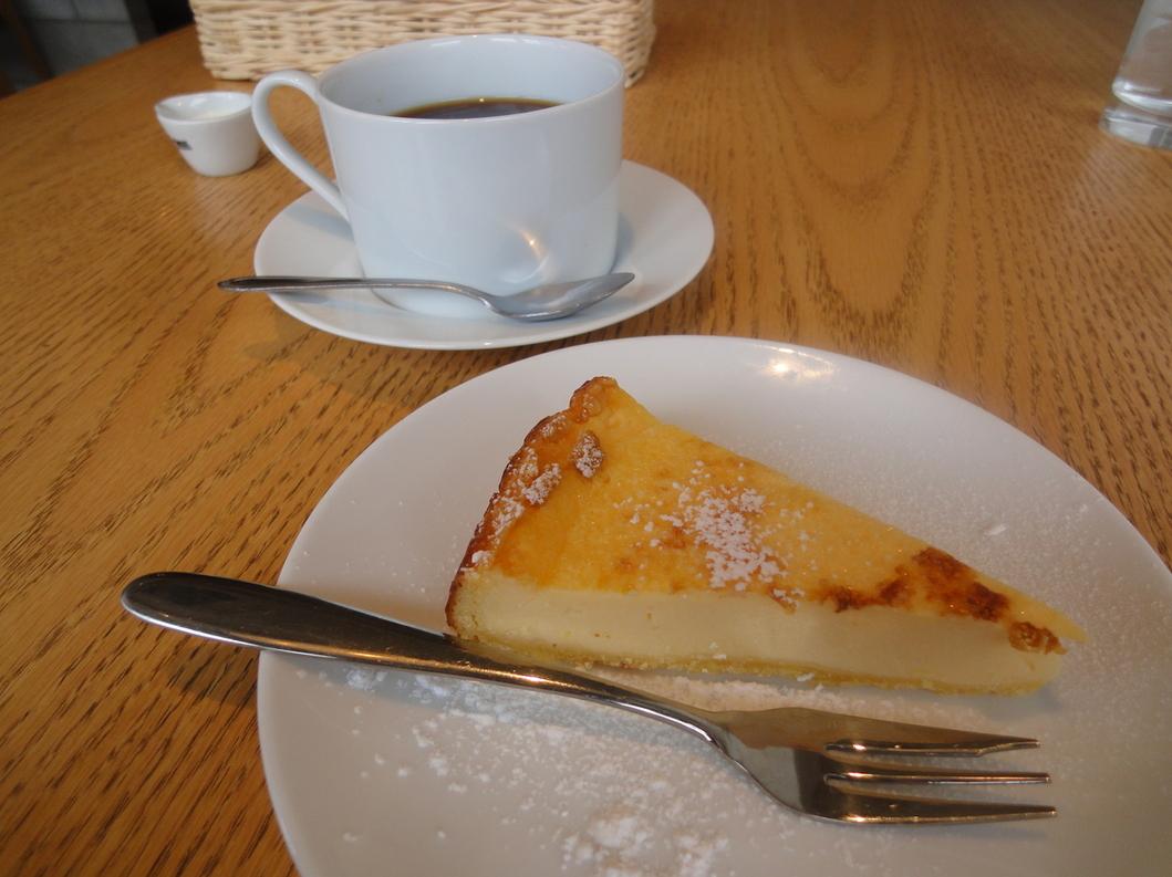 洋食カフェ フライパン