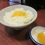 千とせ - 小玉(210円)