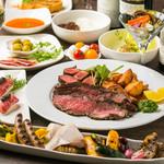 エロうま野菜と肉バル カンビーフ - パーティーセットもご用意!