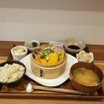 みっきー食堂 -