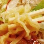 51730519 - 麺