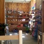 リュックカフェ - アウトドア用品販売
