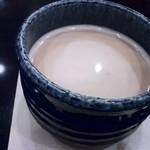 A.B.Cafe -