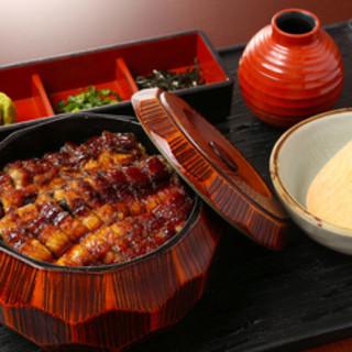 【こだわり名古屋飯】名古屋に来たらコレを食べるべし!