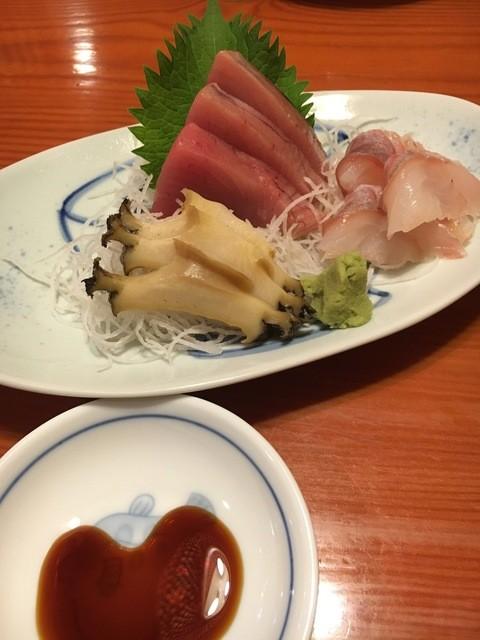 楽市楽座 - rakuichi:食事