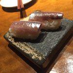 庵GuRi 5566 - aguri:料理