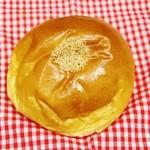 51759723 - 粒あんパン!!( *´艸`)