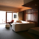 Ribaritoritogaraku - お部屋