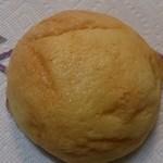 ベルナール - 料理写真:メープルメロン