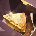 ファーイーストバザール - ビッグママコーンブレッド(¥450)