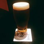 51772379 - 生ビール700円