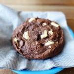 ザ カップス - ダブルチョコクッキー
