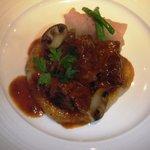 5178714 - グラーシュ、牛肉のパブリカ煮込み