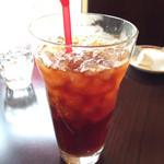 51783479 - アイスコーヒー