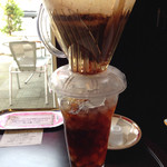 51783481 - アイスコーヒー