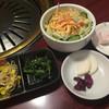 はや泉州の郷 - 料理写真: