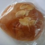 5181578 - クリームパン
