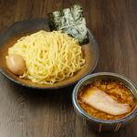 東京豚骨拉麺ばんから -