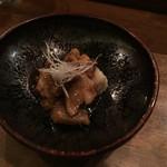 51816711 - ラム肉美味い
