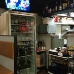 納豆食堂 -