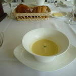 5182747 - 冷製スープ