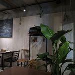 キッチン&バル アイユート - 2016/05