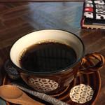創-HAJIME-cafe - 自家焙煎ハンドドリップのコーヒー