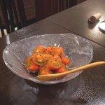 ヒロ ナゴヤ - フルーツトマト