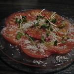 イタリアンバル Vino - トマト
