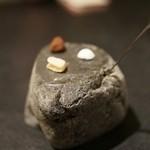 51831649 - お茶菓子