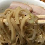 51833070 - 麺リフト