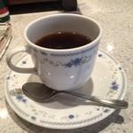 コーヒーハウス純 - 半年ぶりに帰ってきた我が第3の故郷鳴子温泉(笑)とりあえず朝から湯巡りと運転で疲れたので休憩( ´Д`)y━・~~サイホンで淹れてくれるコーヒーが染みるよ〜。@大崎市 コーヒーハウス純