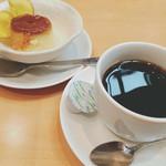 クラ カフェ -