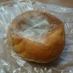 ル・ポポタン - まめパン
