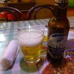 ガネーシュ&バー - ムスタンビール
