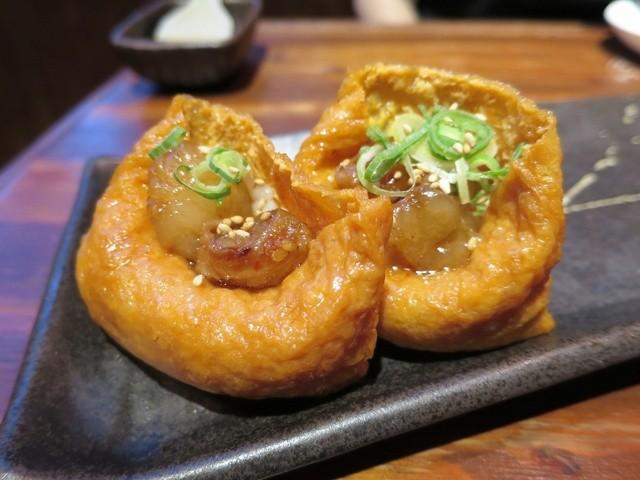 https://tblg.k-img.com/restaurant/images/Rvw/51843/640x640_rect_51843271.jpg