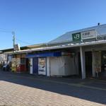 源氏食堂 - 源氏食堂(千葉県いすみ市大原)大原駅