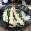 うどん ちとせ - 料理写真:コンサうどん 2016.6月