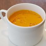 51860428 - スープ