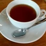 51861794 - 紅茶