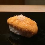 小笹 - 料理写真: