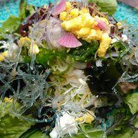 千華 - 農園の極みサラダ