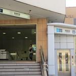 51867206 - 地下鉄/JR東陽町駅から徒歩約5分♪