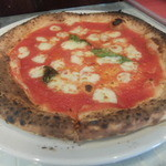ALOHA Pizza 390yen~ -