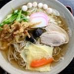 ひょうたん亭 - 料理写真: