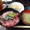 Binchouougiya - 料理写真: