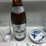 51875880 - ビール