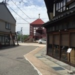 uchikawa六角堂 - 外観-2
